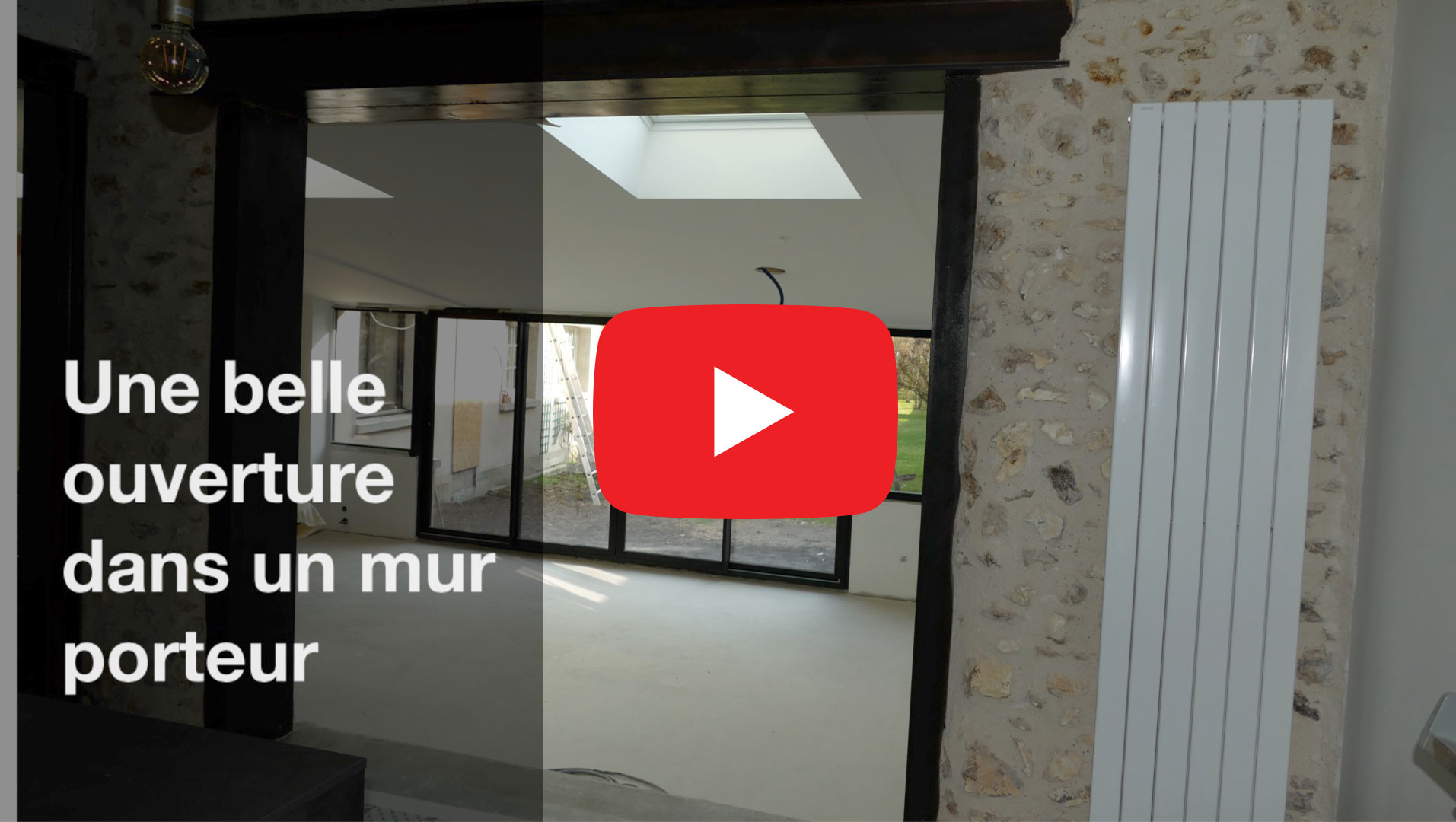 miniature-video-mur-porteur