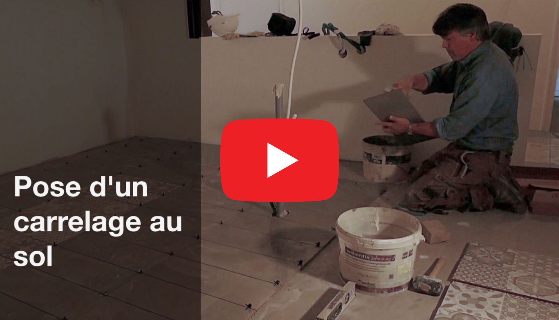 miniature-video-carrelage